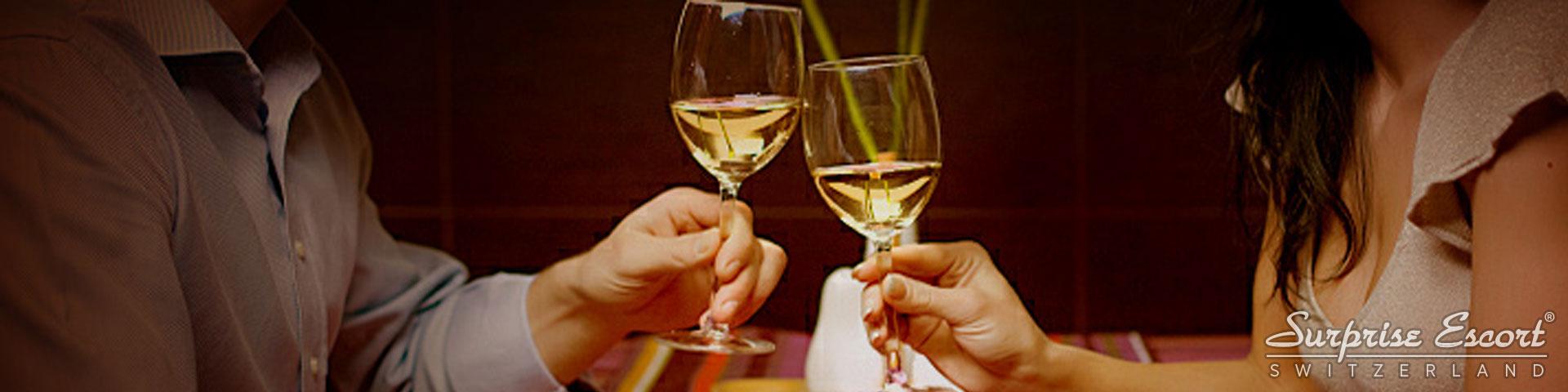Skip dinner dating site
