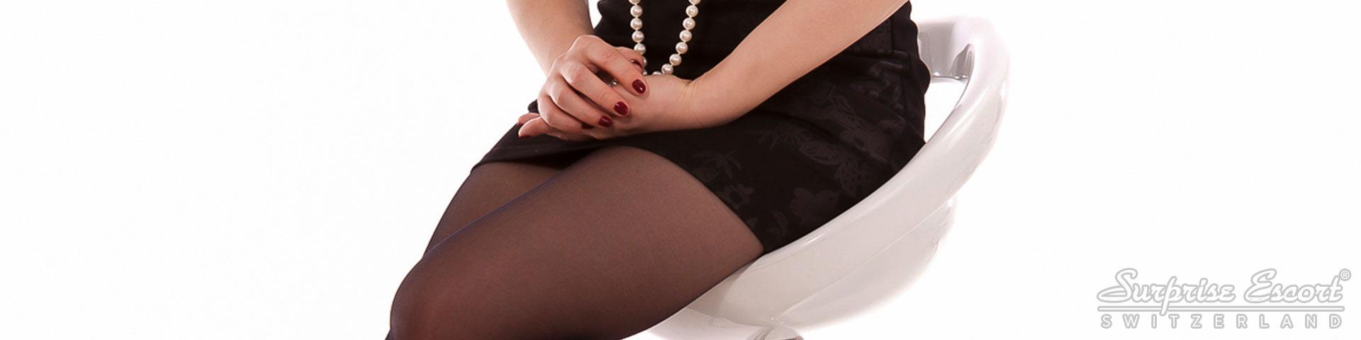 erotische massages in antwerpen sex date com