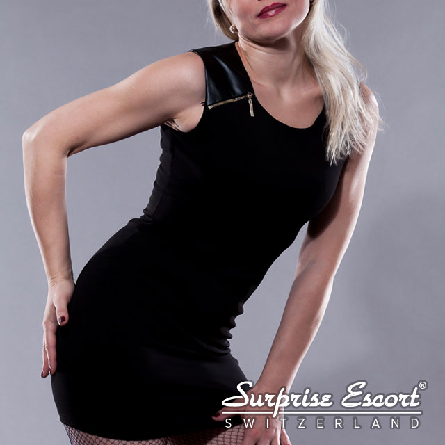 Sofie attraktives Escort Callgirl