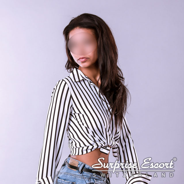Bisexuel Escort in Obwalden