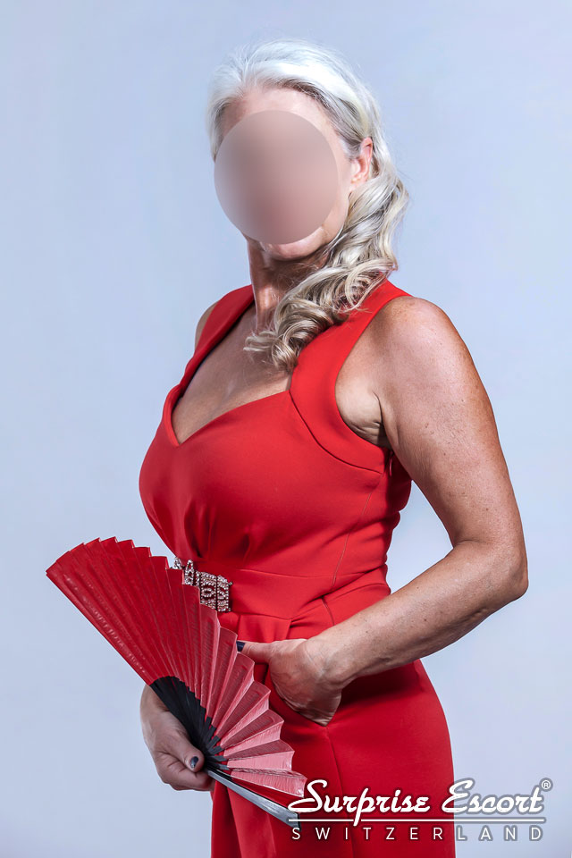 norwegian hot girls escorte og massasje