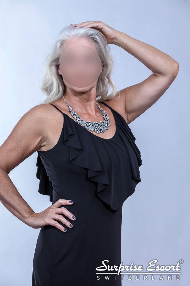 Hot ftv models with big boobs cum