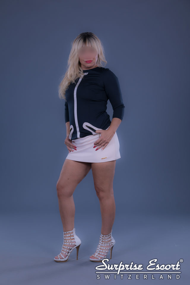 escort partner escort callgirl