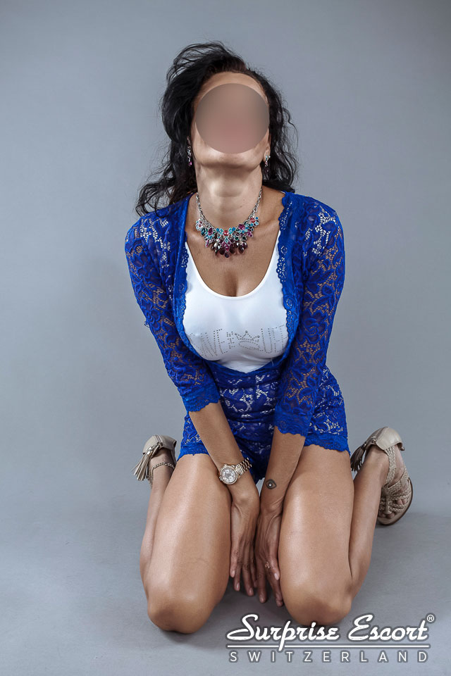 erotische massage oss escort sex 24
