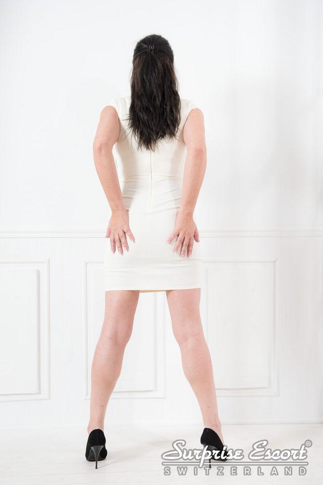 escort homepage erotische massage zuidholland