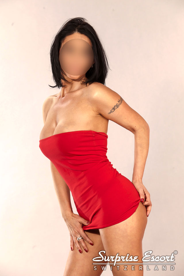 skype sex contact erotische massage escort