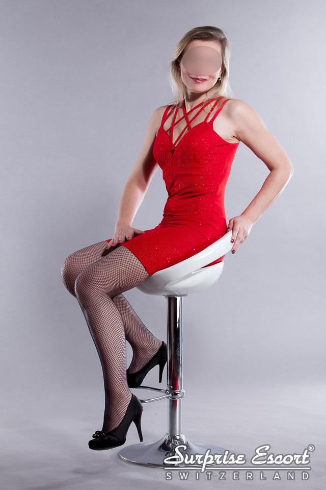 escort in call erotische massage brunssum