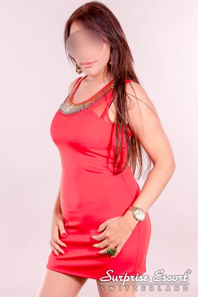 erotisch massage almere callgirl escort